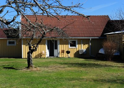 Grindstugan, House for rent in Nora
