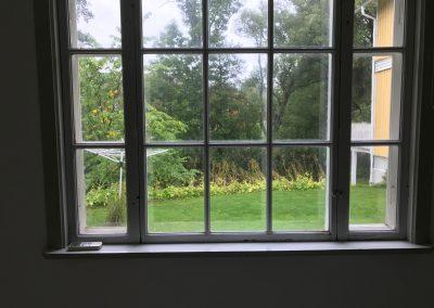View Livingroom