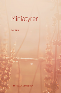 Miniatyrer Book Cover