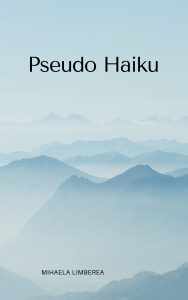 Pseudo HaikuBook Cover