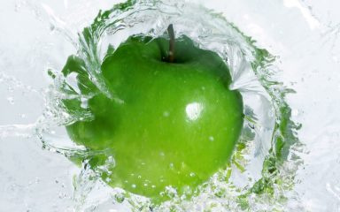 Fresh Fruit1001
