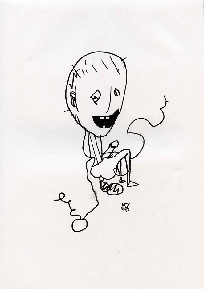 Sketches170226  0001 Sketch170226 043.jpg