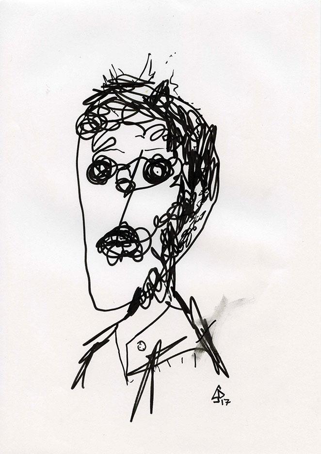 Sketches170226  0005 Sketch170226 047.jpg