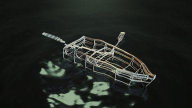 BoatOnWater Lookframe 1080p