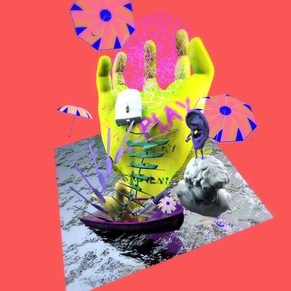 Img Experimental3DHand 001 0053