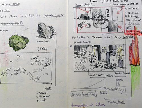 Vulcan sketches 0010 DSC 0592.JPG
