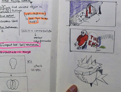 Vulcan sketches 0011 DSC 0594.JPG