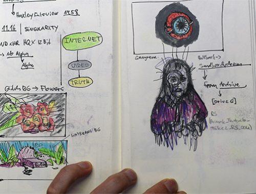 Vulcan sketches 0013 DSC 0598.JPG