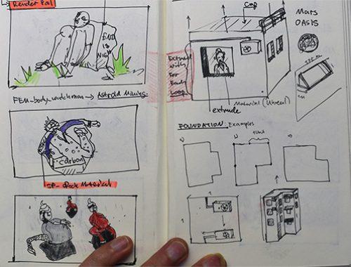Vulcan sketches 0014 DSC 0599.JPG