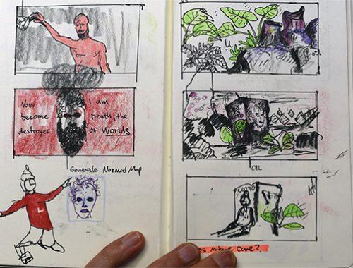 Vulcan sketches 0015 DSC 0600.JPG