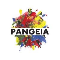 2014_Pangeia