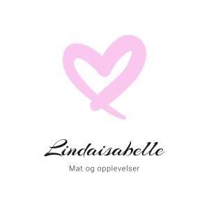 Lindaisabelle