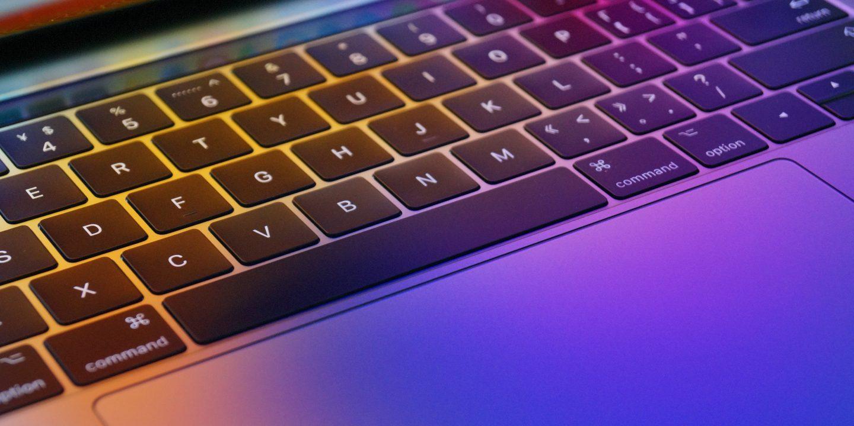 Cloesup Keyboard