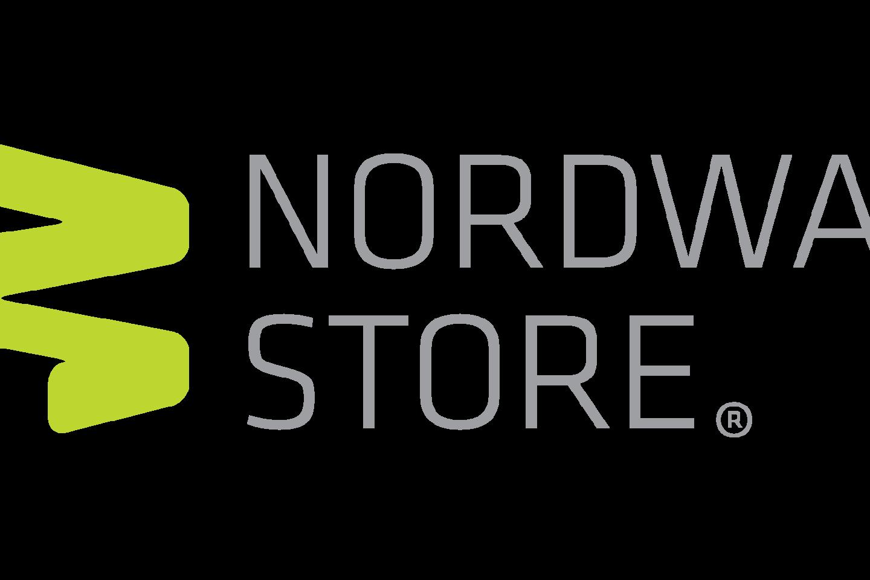 Nordwaystore i Oskarshamn