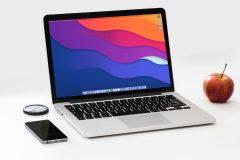 Uppdatera din Mac