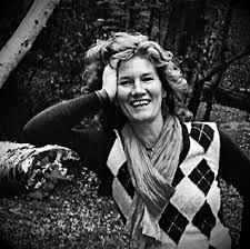 Linda Thorborg