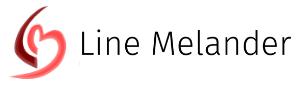 Line Melander