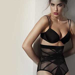Uitgelichte-afbeelding-lingerie-femina-Sint-Niklaas-shapewear-18-