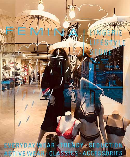 lingerie-femina-etalage-oktober-kleding