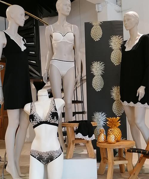 lingerie-femina-winkelervaring-2019