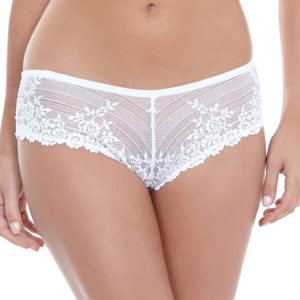 Wacoal Embrace Lace String Wit