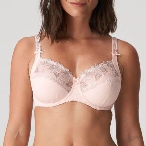 Prima Donna Deauville Beugel BH Silky Tan