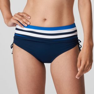 Prima Donna Swim Polynesia Bikini slip – Tailleslip Skyfall