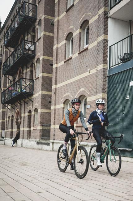 Apartments-Rotterdam
