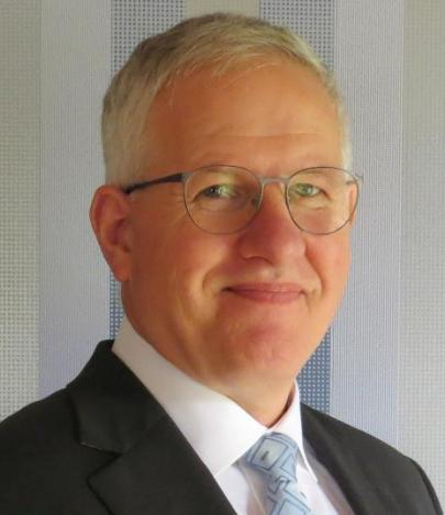 Frank Poot, LC Hällefors