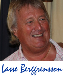 Lasse Berggrensson