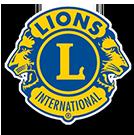 Lions i Malmö