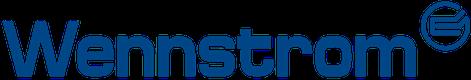 Wennström