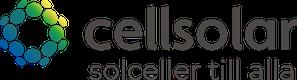 Cellsolar