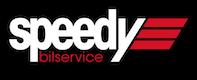 Speedy bilservice