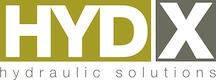 HYD X