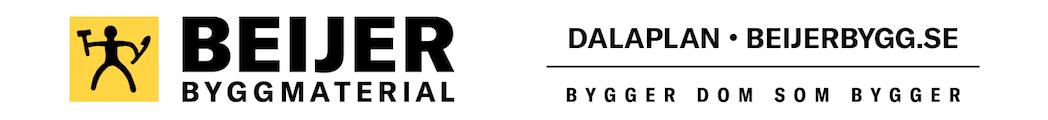Beijer Bygg Dalaplan