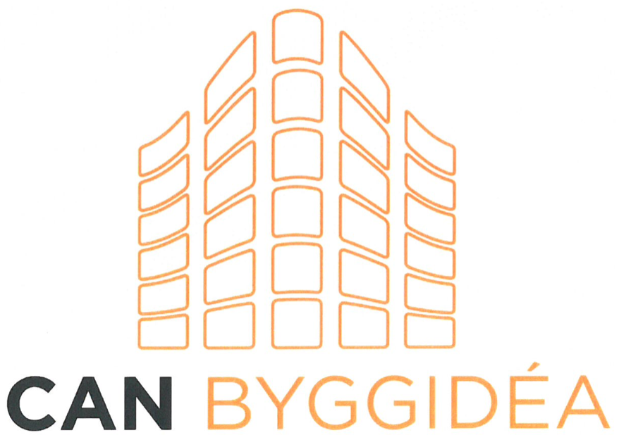 CAN Byggidéa AB