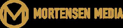 Mortensen Media AB