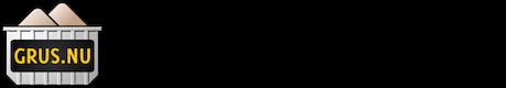 Nordanå Grusterminal