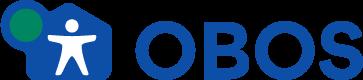OBOS Bostadsutveckling AB