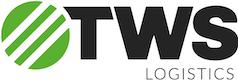 TWS Logistics