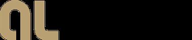 Atrium Ljungberg