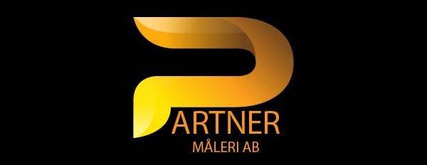 Partner Måleri AB
