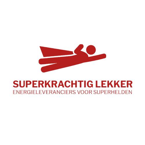 Logo Superkrachtig Lekker