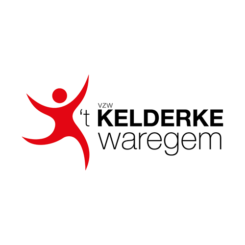 Logo 't Kelderke