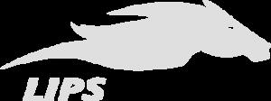 LipsStables Logo