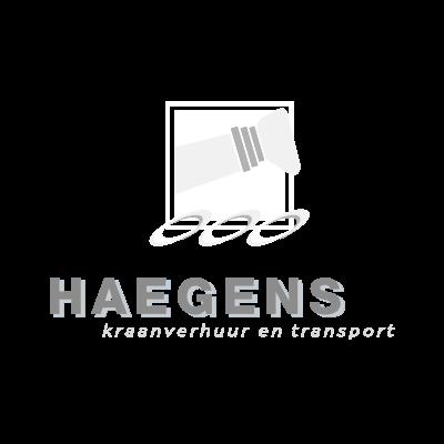 Haegens