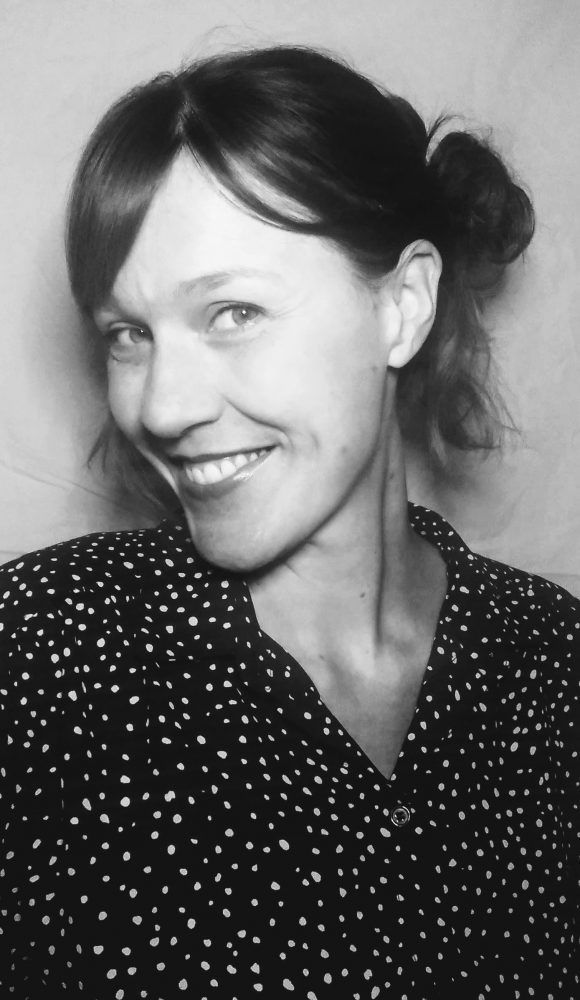 Lisa Kosmalla (3)
