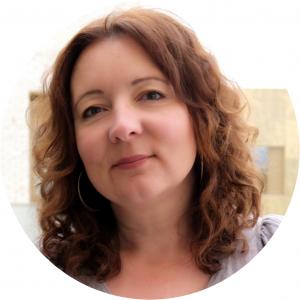 Lisa McLachlan | Content Creator | Blogger | Copywriter