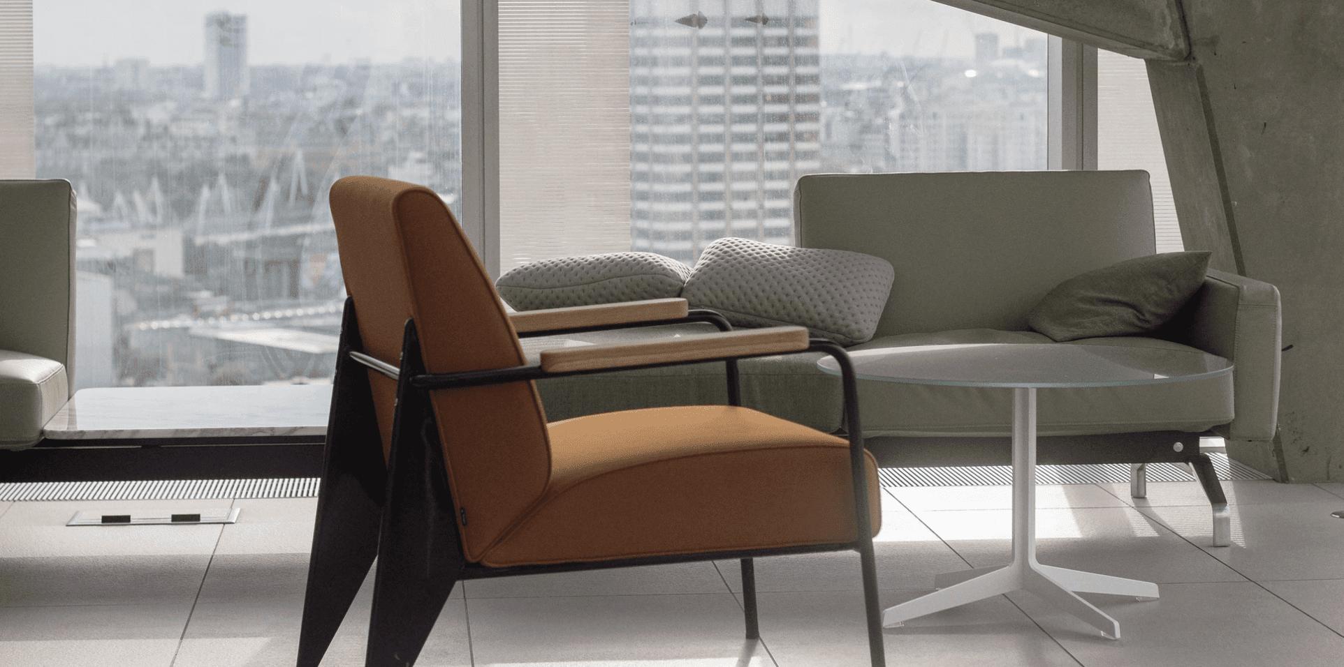 single family office aktien finanzprodukte investoren